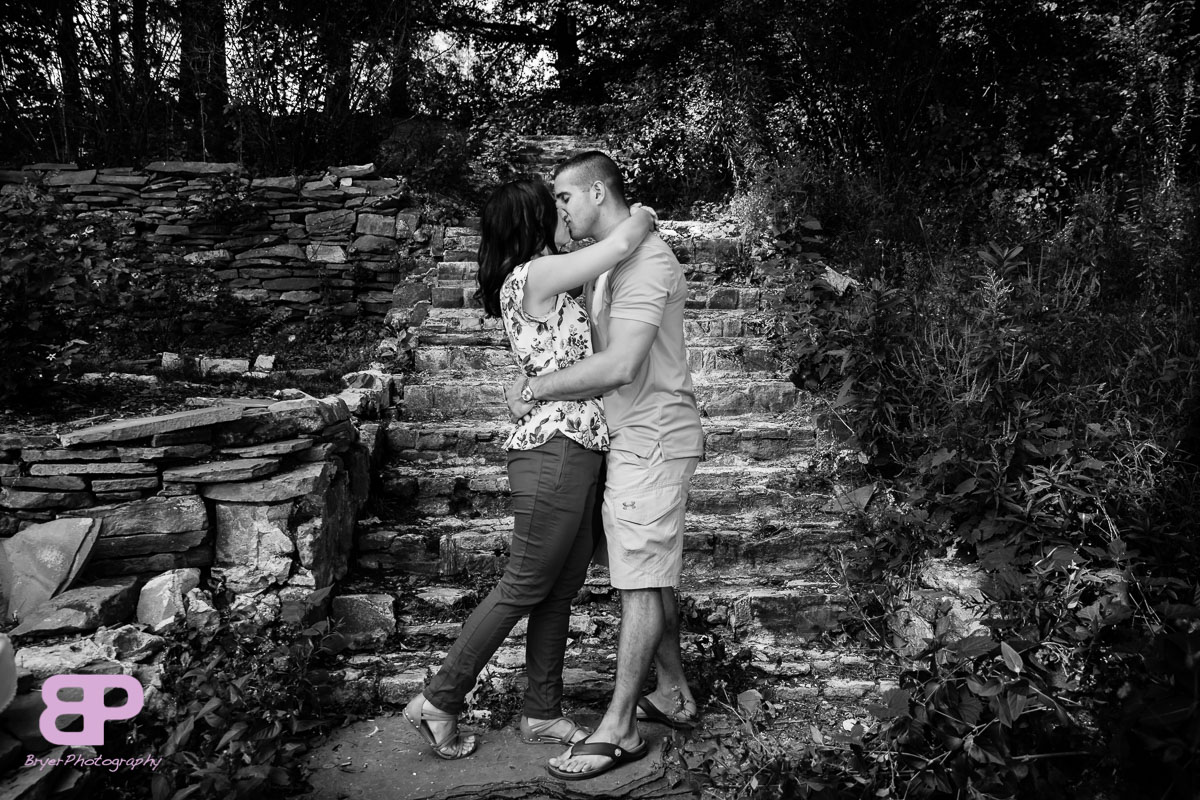 BryerPhotography Weding and Engagement Photo