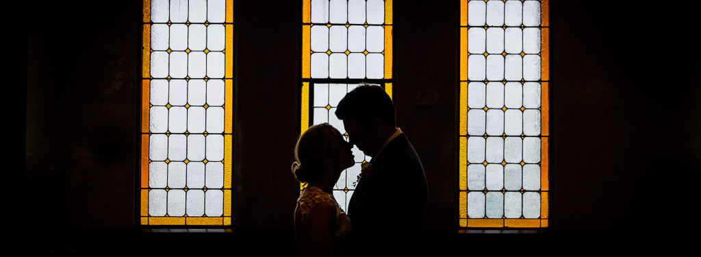 Glen Sanders Wedding Photography